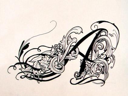 tattoo-mh-02