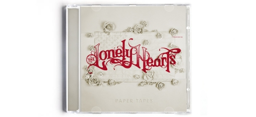 lonely hearts type from invisible creature